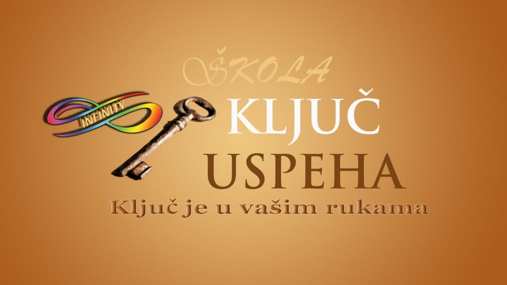 """Online Škola """"Ključ Uspeha"""""""