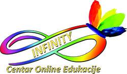 Infinity Centar Online Edukacije